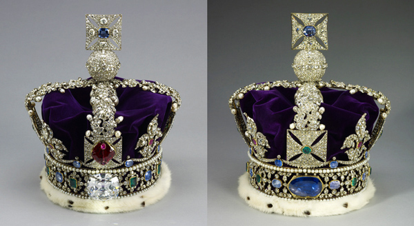 elizabeth_ii_imperial_crown
