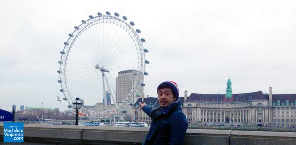 londoneye02-pp