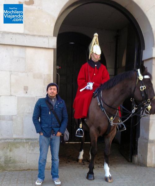 Londonguards