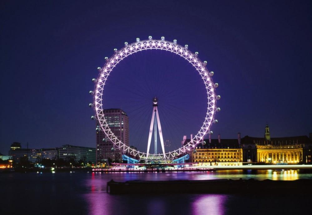 londonye02-e