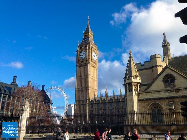 LondresParlamento01