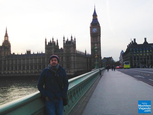 LondresParlamento02