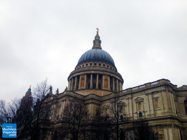 PaulsCathedral01