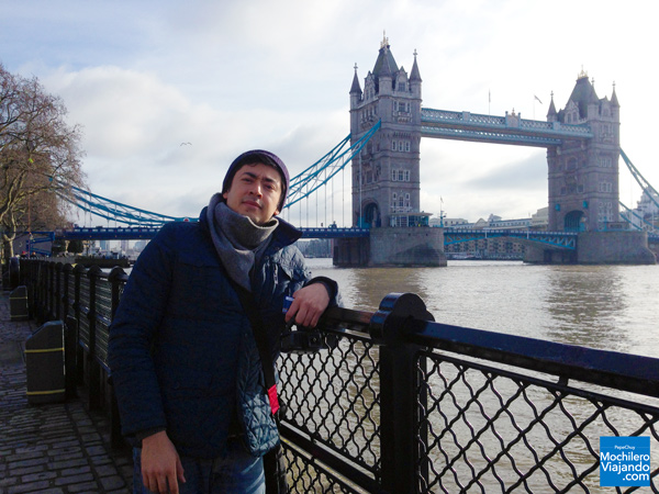 tower_bridge01-pp