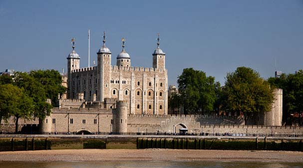 toweroflondon02-e