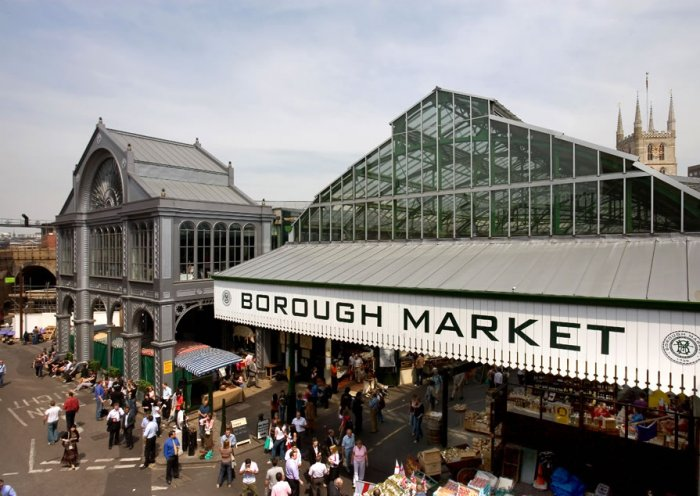 boroughmarket01