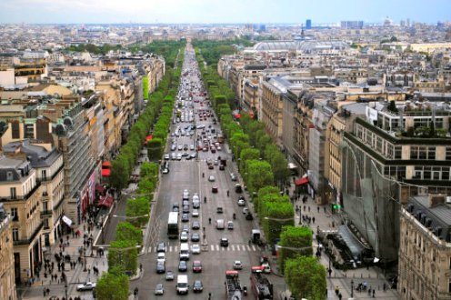 champs-elysees02