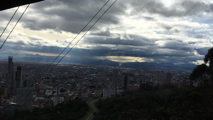 blog3-monserrate