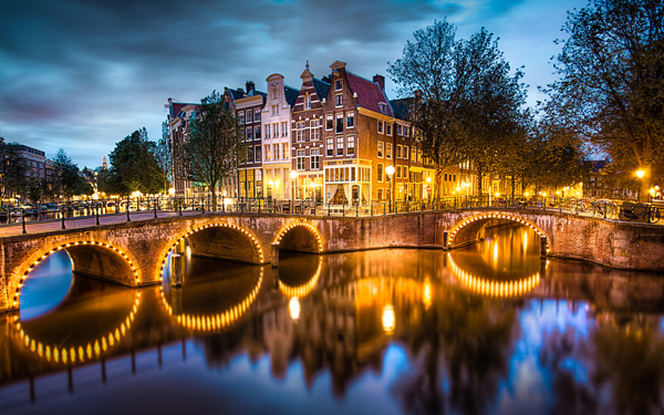 amsterdam-canals1.1