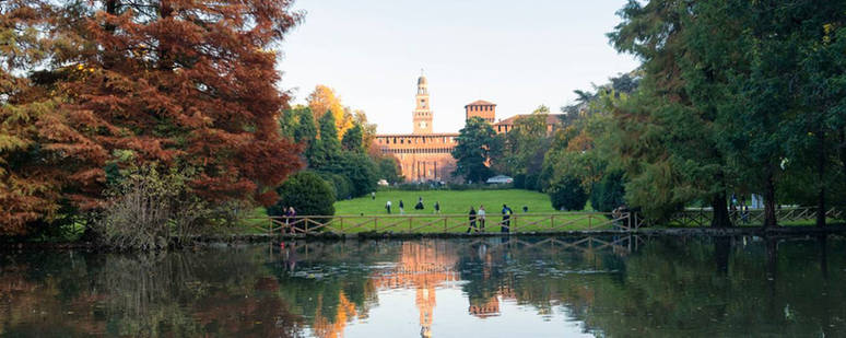 Castillo-Sforzesco2