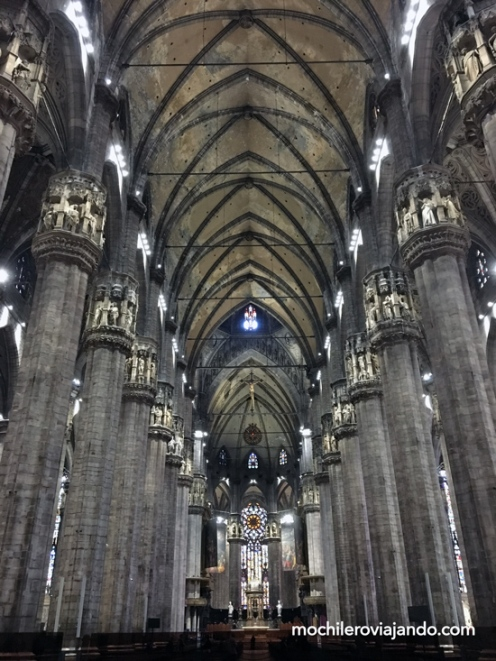 catedralduomo2