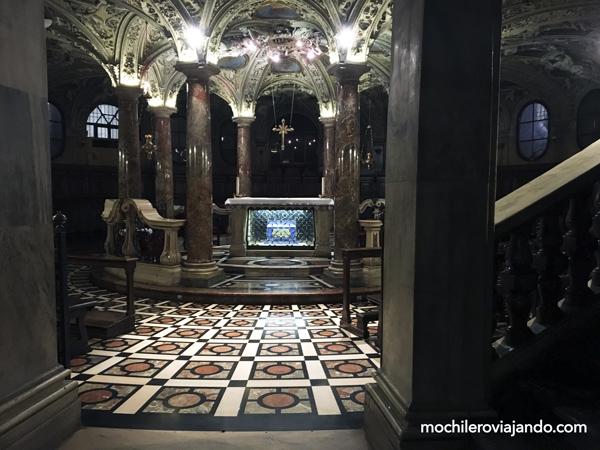 catedralduomo3