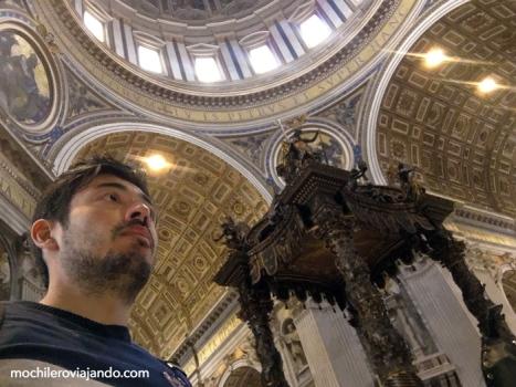 catedralsanpedro01