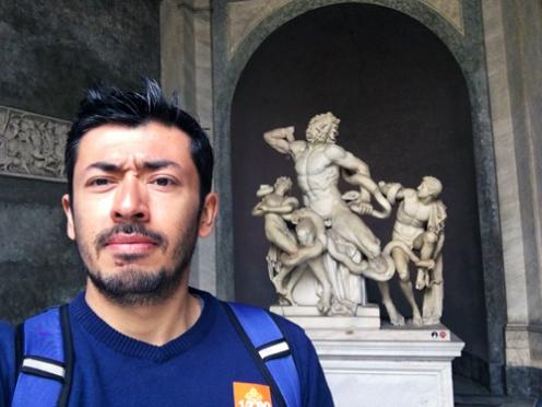 museovaticano3
