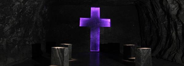 Catedral-Zipaquira-4