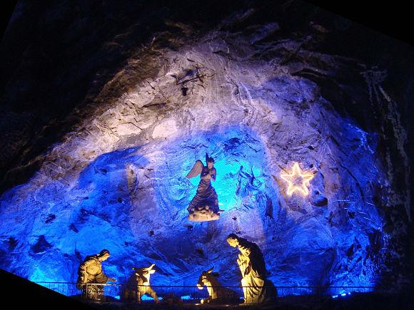 Catedral-Zipaquira-6.jpg