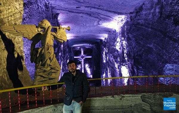 Catedral-Zipaquira-coro