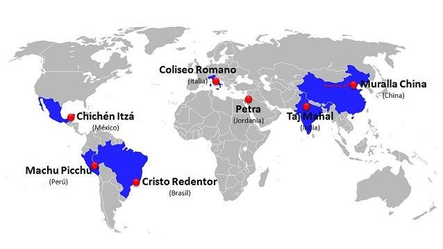 7nuevas-maravillas-mapa