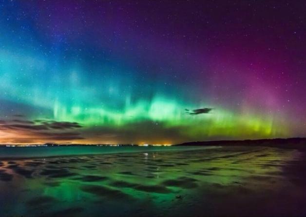 aurora boreal3
