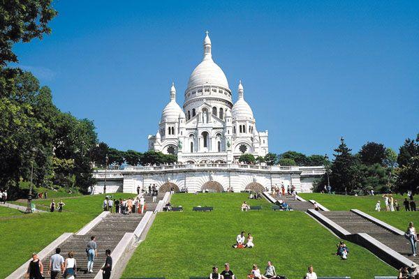 Basilique du Sacré Coeur2.jpg