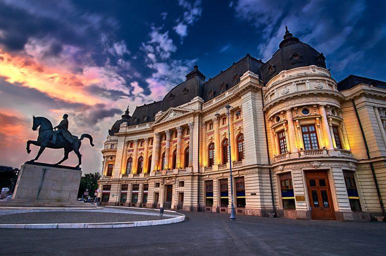 Bucarest03
