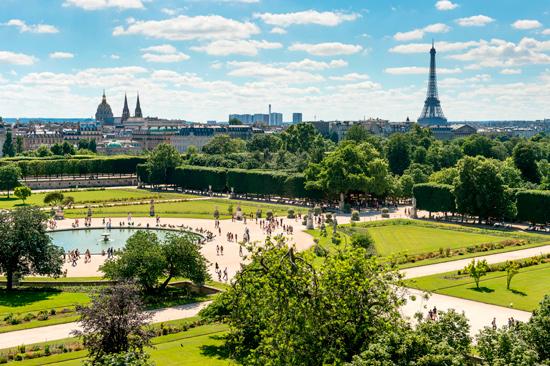 Jardin-des-Tuileriesch