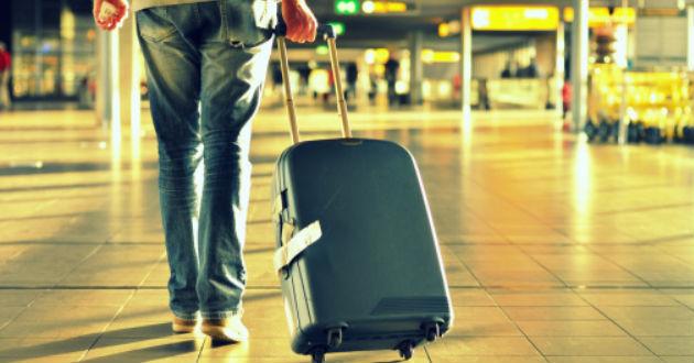 aeropuertomaleta1.jpg