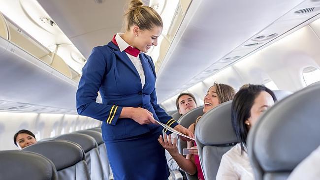 asisitentes de vuelo3.jpg