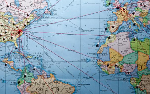 BLOG-GLOBAL-MAP