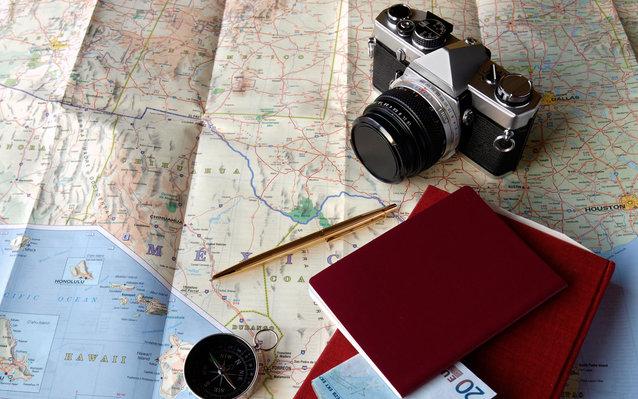 mapa-pasaporte-camara
