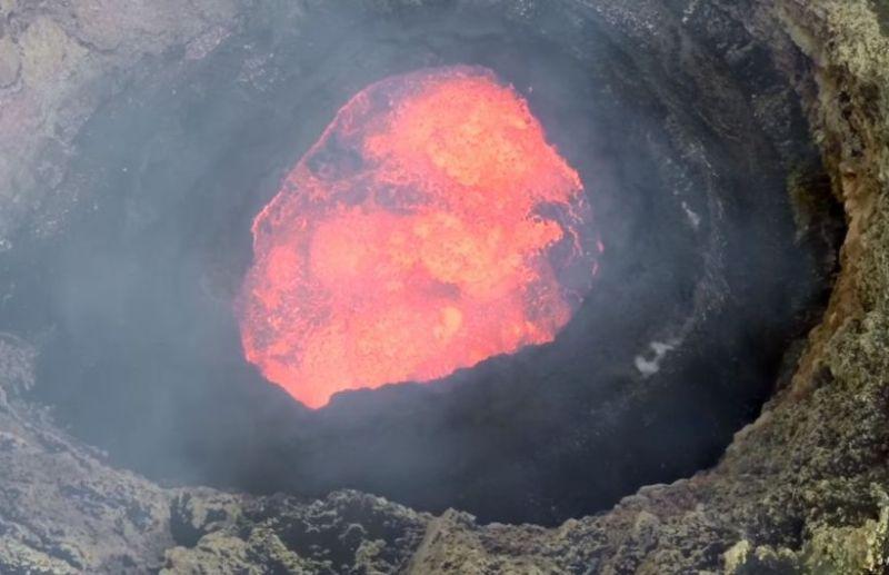 villarrica volcan1