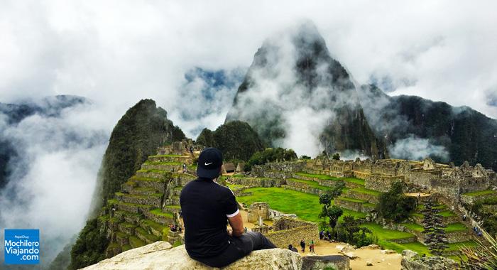 Machu-Picchu-portada