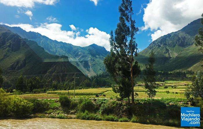 Machu-Picchu-tren-2