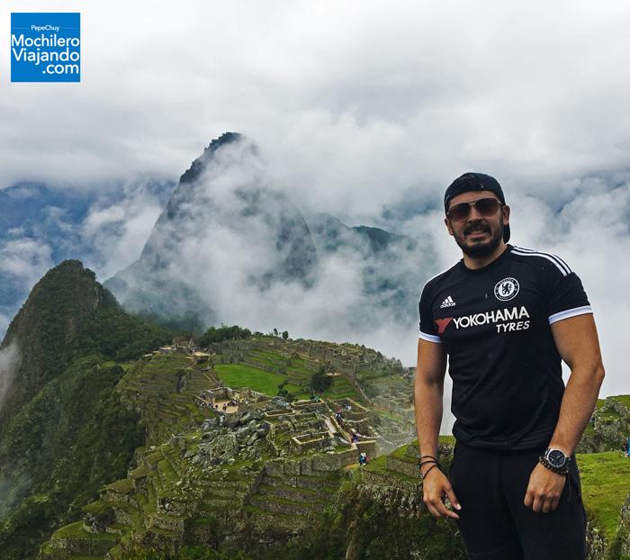 Machu-Picchu-vista-2
