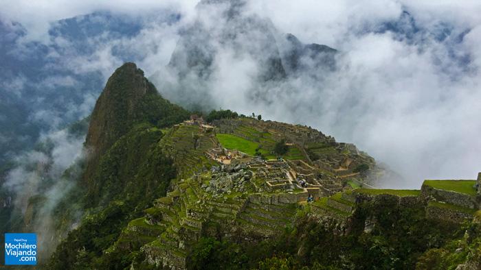 Machu-Picchu-vista