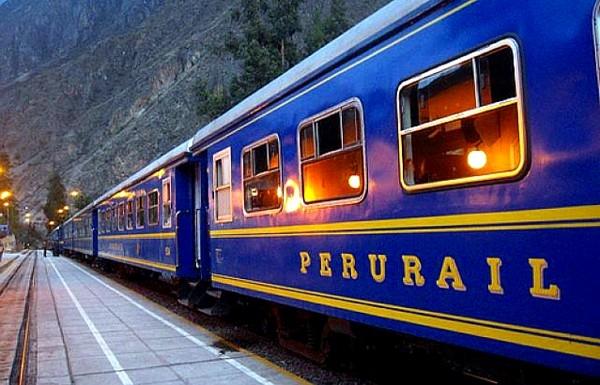 tren peru_rail.jpg